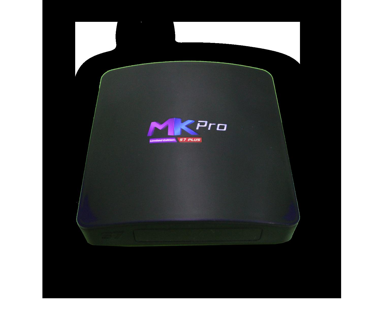 MKPro